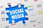 Social Media Tools effektiv nutzen