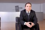 Xing ist führendes Business-Netzwerk