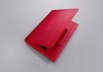 Sony stößt PC-Geschäft ab