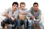 Machen Computerspiele schlau und fit?