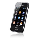 Kostenloser Schutz für Samsung-Smartphones
