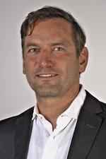 Neuer Director Sales bei Ferrari electronic