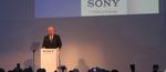 Sony präsentiert erstes Tablet
