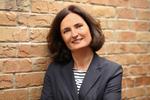 Susanne Endress übernimmt Arrow ECS-Geschäftsleitung