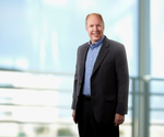 Dell wird Software-Anbieter