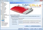 Praktisches Tool für Outlook- und Fritzbox-Nutzer