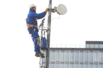 LTE erreicht 13 Millionen Haushalte aber nur wenige Kunden