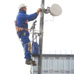 Telekom erweitert LTE-Netz massiv