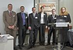 Telenotarzt für Nordrhein Westfalen