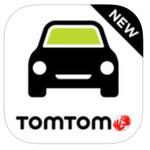 Nicht so ganz kostenlose Navi-App von TomTom