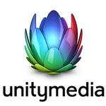 Cloudbasierte Telefonanlage von Unitymedia