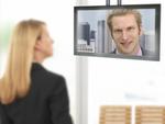 HD-Videokonferenz-Lösungen für jeden Bedarf