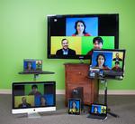 KNT vermarktet Vidyo-Lösung als Managed Service