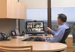 Videokonferenzen per Mausklick aufzeichnen