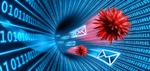 Corona-Virus gefährdet auch die IT-Security