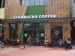 Café-Kette schaltet Internet-Anschlüsse ab