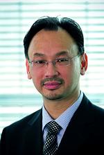 Ex-MSI-Chef Werner Dao startet mit B.Com Solar