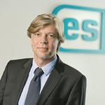 »Chancen für Systemhäuser, sich von Wettbewerbern abzuheben«