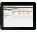 Unified Communications für Mac-Plattform