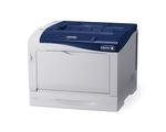 Dreifacher Profit für Xerox-Partner