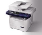 Xerox verschenkt Toner