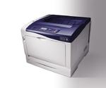 Xerox präsentiert neues KMU-Line-up