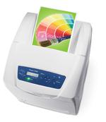 Xerox: Geld zurück für Multifunktionsdrucker