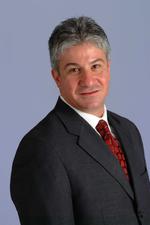 Neuer Chef für das Xerox MPS-Geschäft