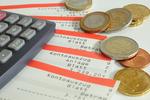 Schlechte Zahlungsmoral im Online-Handel