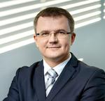 Polnischer Distributor ABC Data startet in Deutschland