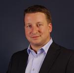 Jochen Bless geht zu ActionIT
