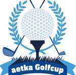 Regionalforen und Golf-Cup von Aetka