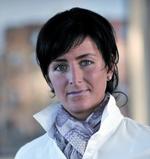 Komsa-Sprecherin Katja Förster wechselt zur Aetka
