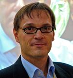 Spitzenleistung deutscher App-Entwickler beim WSA-Mobile