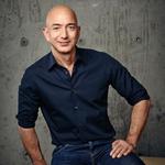 Amazon kauft Anbieter vernetzter Türklingeln
