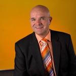 Vitec beruft Key Acount Manager UC