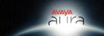 Scansource führt Videoserie »Avaya Flare Experience«