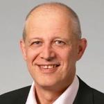 Tech Data vertreibt Nutanix auch in Deutschland