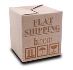 B.Com präsentiert neue Versand-Flatrate
