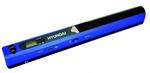 Hyundai-Handscanner bei BHS Binkert