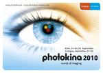 BHS Binkert präsentiert sich auf Photokina