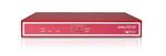 Bintec-Router unterstützen LTE-Access