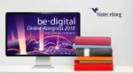Bintec elmeg lädt zum Online-Kongress be.digital