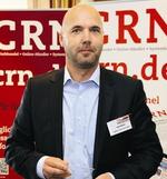 Leser wählen Uwe Bauer unter die Channel Manager des Jahres