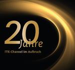 20 Jahre CRN