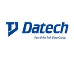 Tech Data startet »Datech eStore«