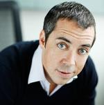 Neuer Chef von Google Ventures ist David Krane
