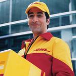 Return to sender: Web Shopper müssen Rücksendungen selbst bezahlen