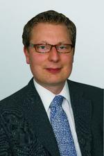 Dirk Parey leitet B.Coms Produktmanagement
