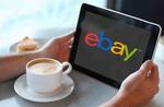 Ebay kann weiter zulegen